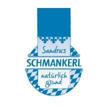 Sandras Schmankerl
