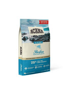 Acana Cat Pacifica Cat 5,4kg.