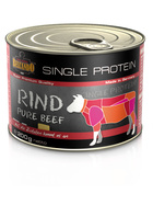 Belcando Single Protein Rind 200g.