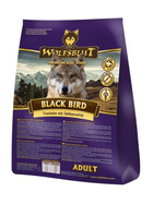 Wolfsblut Black Bird Adult 500g.