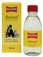 BALLISTOL Animal 100ml.