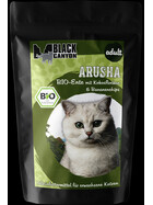 BLACK CANYON Cat Arusha Ente 85g.-Beutel