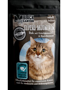 BLACK CANYON Cat Elvers Mountain Reh 85g.-Beutel