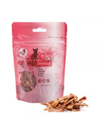 Catz Finefood Meatz No. 3 Huhn 45g.