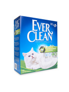 Ever Clean Extra Strong Clumping Scented 10ltr.