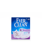 Ever Clean Lavender 10ltr.